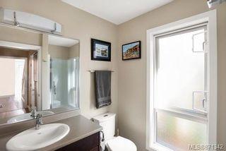 Photo 16: 3 1060 Tillicum Rd in : Es Kinsmen Park Row/Townhouse for sale (Esquimalt)  : MLS®# 871342