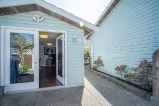 Photo 20: 27192 34 Avenue in Langley: Aldergrove Langley House for sale : MLS®# R2571380
