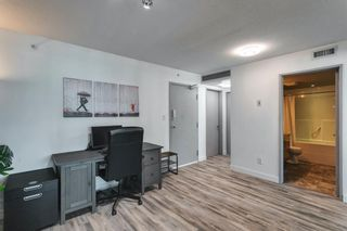 Photo 17: 901 188 15 Avenue SW in Calgary: Beltline Apartment for sale : MLS®# A1153599
