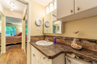 """Photo 18: 106 1369 GEORGE Street: White Rock Condo for sale in """"CAMEO TERRACE"""" (South Surrey White Rock)  : MLS®# R2579330"""