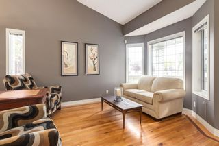 Photo 3: 306 Riverview Circle SE in Calgary: Riverbend Detached for sale : MLS®# A1140059