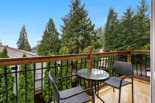 Photo 18: 5586 NUTHATCH Place in North Vancouver: Grouse Woods House for sale : MLS®# R2527333