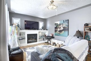 Photo 11: 1728 17 Avenue SW in Calgary: Scarboro Detached for sale : MLS®# A1070512