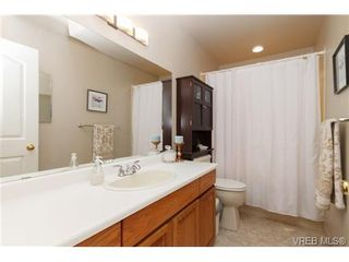 Photo 16: 8593 Deception Pl in NORTH SAANICH: NS Dean Park House for sale (North Saanich)  : MLS®# 672147