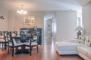 """Photo 8: 9 15450 101A Avenue in Surrey: Guildford Townhouse for sale in """"Canterbury"""" (North Surrey)  : MLS®# R2384888"""