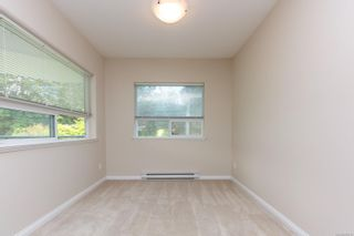 Photo 7: 310 1633 Dufferin Cres in : Na Central Nanaimo Condo for sale (Nanaimo)  : MLS®# 863912