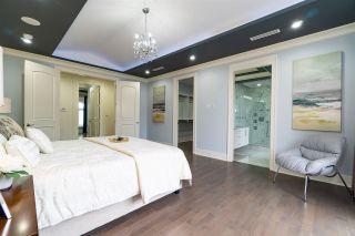 Photo 29: 4911 TILTON Road in Richmond: Riverdale RI House for sale : MLS®# R2531200