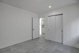 Photo 8: 13036 65 Street in Edmonton: Zone 02 House for sale : MLS®# E4256112