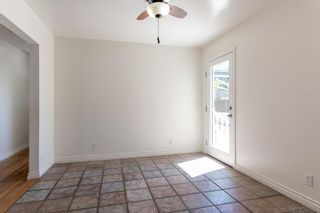 Photo 10: LA MESA House for sale : 4 bedrooms : 9565 Janfred Wy