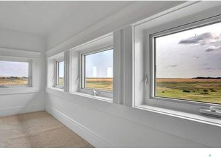 Photo 30: RM of Moose Jaw Acreage in Moose Jaw: Residential for sale (Moose Jaw Rm No. 161)  : MLS®# SK867718