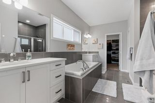 Photo 22: 36 Masters Way SE in Calgary: Mahogany Detached for sale : MLS®# A1103741