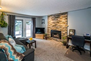 Photo 10: 7694 ST MARK Crescent in Prince George: St. Lawrence Heights House for sale (PG City South (Zone 74))  : MLS®# R2451359