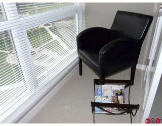 """Photo 7: 1501 13618 100 Street in Surrey: Whalley Condo for sale in """"Infinity I"""" (North Surrey)  : MLS®# F2807184"""