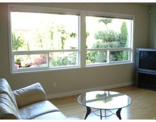 Photo 5: 3511 TOLMIE Avenue in Richmond: Terra Nova House for sale : MLS®# V783942
