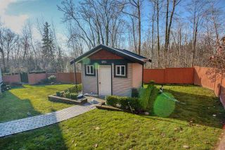 """Photo 20: 5938 162A Street in Surrey: Cloverdale BC House for sale in """"Bell Ridge"""" (Cloverdale)  : MLS®# R2449393"""