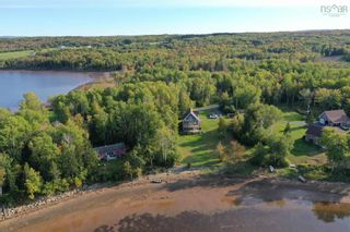 Photo 4: 163 MacNeil Point Road in Little Harbour: 108-Rural Pictou County Residential for sale (Northern Region)  : MLS®# 202125566