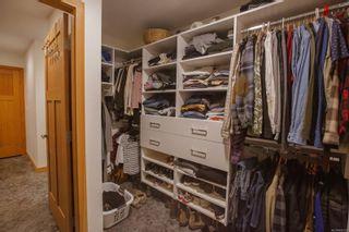 Photo 35: 1310 Lynn Rd in Tofino: PA Tofino House for sale (Port Alberni)  : MLS®# 885129