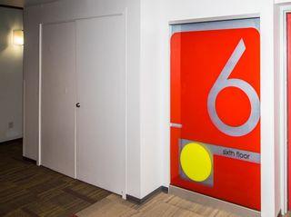 Photo 7: 613 10024 JASPER Avenue in Edmonton: Zone 12 Condo for sale : MLS®# E4248064
