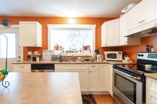 Photo 33: 1270 7 Avenue, SE in Salmon Arm: House for sale : MLS®# 10226506