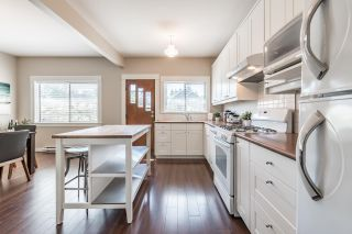 Photo 5: 1550 E 12TH Avenue in Vancouver: Grandview VE House for sale (Vancouver East)  : MLS®# R2179428