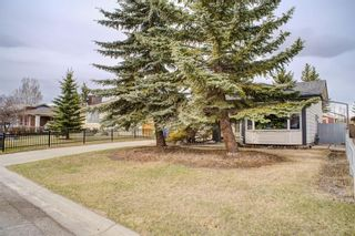 Photo 3: 68 Glendale Way: Cochrane Detached for sale : MLS®# A1101921