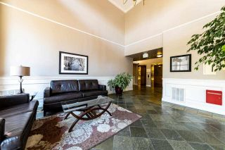 "Photo 32: 805 160 W KEITH Road in North Vancouver: Central Lonsdale Condo for sale in ""Victoria Park West"" : MLS®# R2496437"