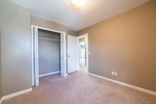 Photo 17: 130 New Brighton Close SE in Calgary: New Brighton Detached for sale : MLS®# A1086950