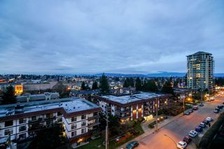 """Photo 20: 903 720 HAMILTON Street in New Westminster: Uptown NW Condo for sale in """"GENERATIONS"""" : MLS®# R2335994"""