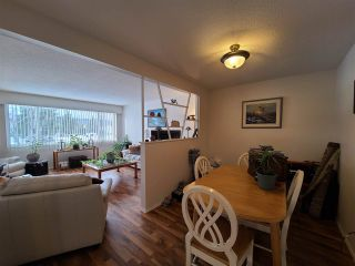 """Photo 33: 530 - 534 STUART Drive in Prince George: Spruceland Duplex for sale in """"SPRUCELAND"""" (PG City West (Zone 71))  : MLS®# R2542497"""