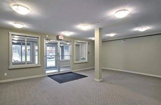 Photo 3: 1214 1317 27 Street SE in Calgary: Albert Park/Radisson Heights Apartment for sale : MLS®# A1142395