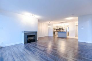 """Photo 8: 1304 2225 HOLDOM Avenue in Burnaby: Central BN Condo for sale in """"LEGACY TOWERS"""" (Burnaby North)  : MLS®# R2138538"""