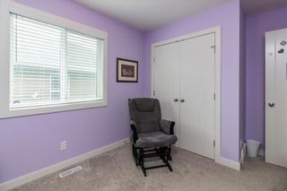 Photo 26: 364 SUNSET View: Cochrane House for sale : MLS®# C4112336