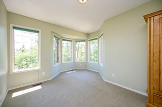 Photo 30: 5471 Patina Drive SW in Calgary: Patterson Row/Townhouse for sale : MLS®# A1126080