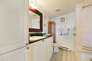 """Photo 14: 603 15111 RUSSELL Avenue: White Rock Condo for sale in """"Pacific Terrace"""" (South Surrey White Rock)  : MLS®# R2612758"""