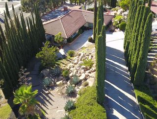Photo 25: RANCHO BERNARDO House for sale : 3 bedrooms : 12611 Senda Acantilada in San Diego