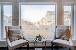 Photo 4: 2336 SPARROW Crescent in Edmonton: Zone 59 House for sale : MLS®# E4240550