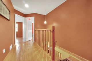 Photo 19: 31692 AMBERPOINT Place in Abbotsford: Abbotsford West House for sale : MLS®# R2609970