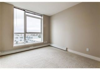 Photo 11: 407 77 SPRUCE Place SW in Calgary: Spruce Cliff Apartment for sale : MLS®# A1118480