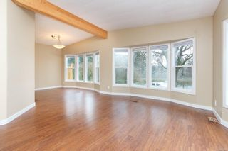 Photo 7: 340 Selica Rd in : La Atkins House for sale (Langford)  : MLS®# 873558