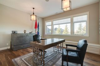 Photo 41: 2533 77 Street SW in Calgary: Springbank Hill Detached for sale : MLS®# A1065693