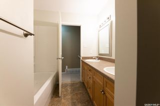 Photo 11: 3303 14th Street East in Saskatoon: West College Park Residential for sale : MLS®# SK858665