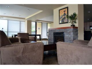 """Photo 9: # 401 4132 HALIFAX ST in Burnaby: Brentwood Park Condo for sale in """"MARQUISE GRAND - BRENTWOOD PARK"""" (Burnaby North)  : MLS®# V904351"""