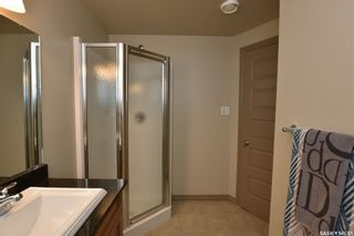 Photo 45: 135 2501 Windsor Park Road in Regina: Windsor Park Residential for sale : MLS®# SK707773