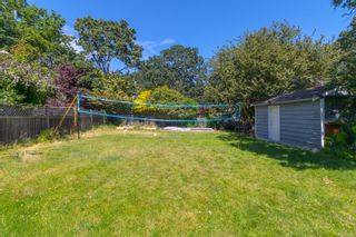 Photo 24: 3349 Cook St in : SE Maplewood House for sale (Saanich East)  : MLS®# 878375