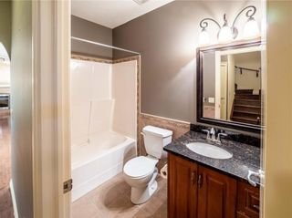 Photo 25: 529 24 Avenue NE in Calgary: Winston Heights/Mountview Semi Detached for sale : MLS®# A1021988