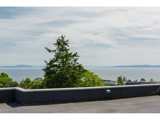 """Photo 38: 101 1341 GEORGE Street: White Rock Condo for sale in """"Oceanview"""" (South Surrey White Rock)  : MLS®# R2600581"""