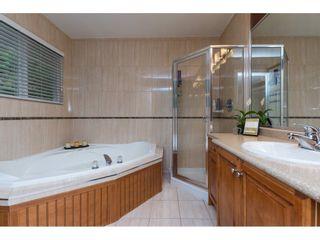 "Photo 13: 10350 175 Street in Surrey: Fraser Heights House for sale in ""FRASER HEIGHTS"" (North Surrey)  : MLS®# R2279113"
