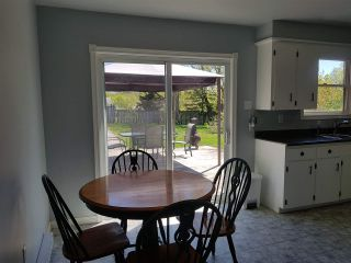 Photo 7: 9 Hayden in Berwick: 404-Kings County Residential for sale (Annapolis Valley)  : MLS®# 201910289
