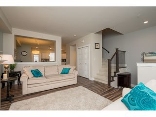 """Photo 4: 21091 79A Avenue in Langley: Willoughby Heights Condo for sale in """"Yorkton South"""" : MLS®# R2252782"""