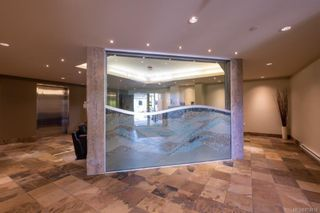 Photo 36: 108 6310 McRobb Ave in : Na North Nanaimo Condo for sale (Nanaimo)  : MLS®# 874816